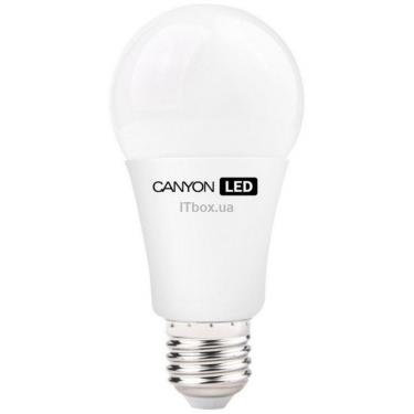 Лампочка CANYON LED AE27FR9W230VW Фото