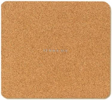 Коврик IDEAL Cork pad Фото