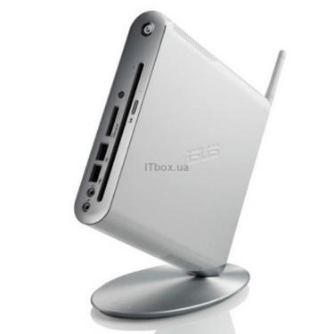 Компьютер ASUS EeeBox PC EB1502 White Фото 1