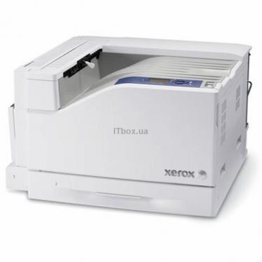 Лазерный принтер XEROX Phaser 7500DN Фото 1