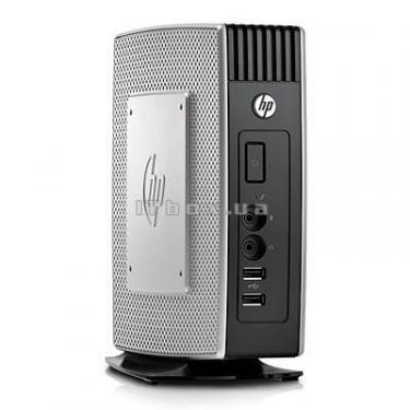 Компьютер HP t5570 Фото