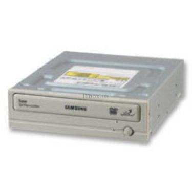 Оптический привод DVD±RW Samsung SH-S222A/BESE Фото