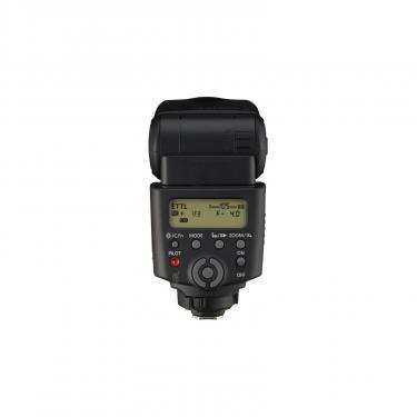 Вспышка Canon Speedlite 430EX II Фото 2