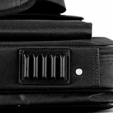 Сумка для ноутбука Continent 15.6 CC-115 Фото 7