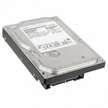"""Жесткий диск Hitachi HGST 3.5""""   500Gb Фото"""