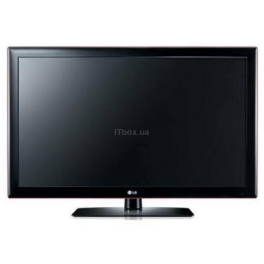 Телевизор LG 42LD650 Фото 1