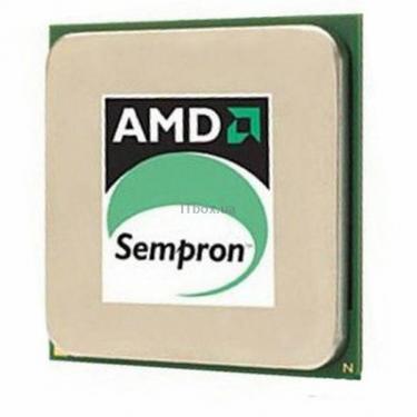 Процессор AMD SEMPRON LE-145 Фото