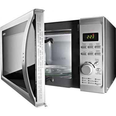 Микроволновая печь Gorenje MO20DSII Фото 3
