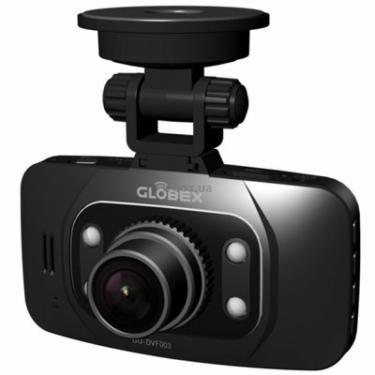 Видеорегистратор Globex GU-DVF003 Фото