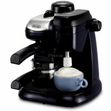 Кофеварка DeLonghi EC 9 Фото