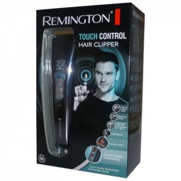 Машинка для стрижки Remington HC5950 Фото 3