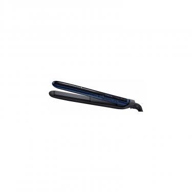 Выпрямитель для волос Remington S9509 Фото