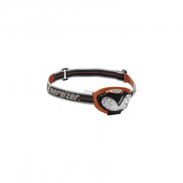Фонарь Energizer Energizer Advanced Headlight X Фото