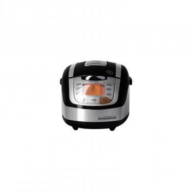 Мультиварка REDMOND RMC-M70 black Фото 2