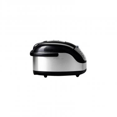 Мультиварка REDMOND RMC-M70 black Фото 5