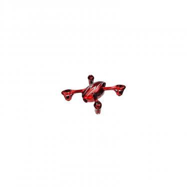 Квадрокоптер Hubsan H107C RED Фото 4
