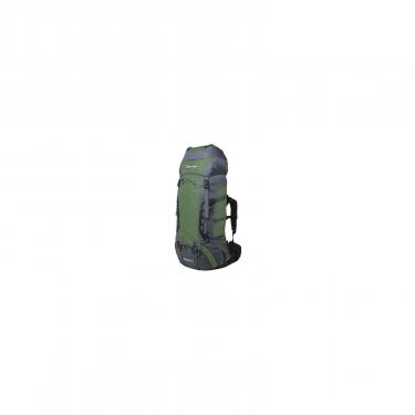 Рюкзак Terra Incognita Rango 55  green / gray Фото