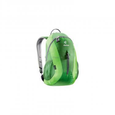 Рюкзак Deuter City Light emerald-spring Фото