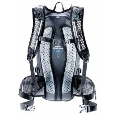 Рюкзак Deuter Compact EXP 12 bay-midnight Фото 1