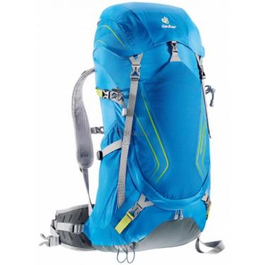 Рюкзак Deuter Spectro AC 36 ocean-apple Фото