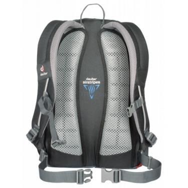 Рюкзак Deuter Spider anthracite-black Фото 1