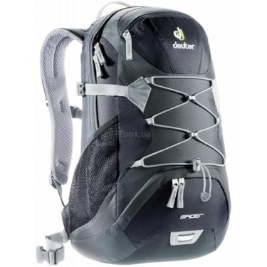 Рюкзак Deuter Spider anthracite-black Фото