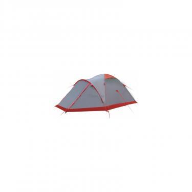 Палатка Tramp Mountain 2 Фото