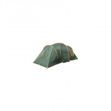 Палатка Totem Hurone Фото