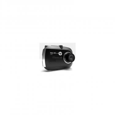 Видеорегистратор HP f100 Фото 5