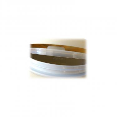 Термобокс MEGA 3,5 л Фото 2