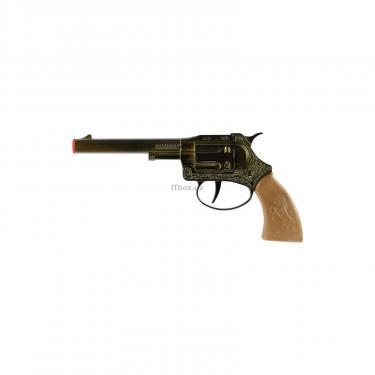 Игрушечное оружие Sohni-Wicke Пистолет Ramrod Фото