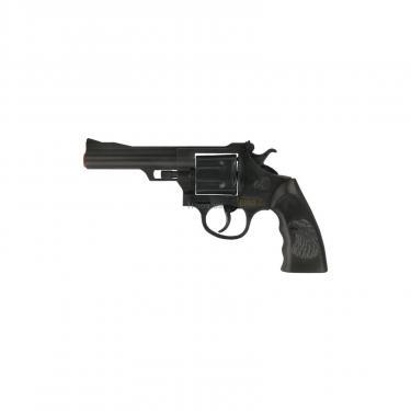 Игрушечное оружие Sohni-Wicke Пистолет GSG Фото