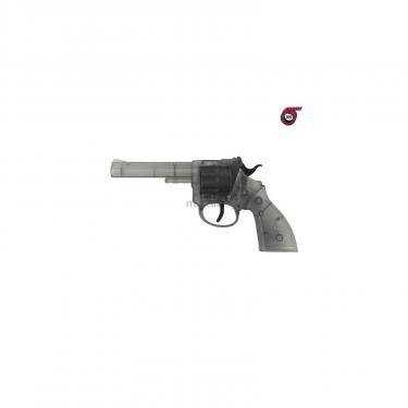 Игрушечное оружие Sohni-Wicke Пистолет Ringo Фото