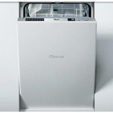 Посудомоечная машина Whirlpool ADG 165 Фото