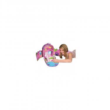 Игровой набор Neat-Oh Кукольный дом Фото 3