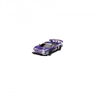 Автомобиль AULDEY HONDA NSX SUPER GT Фото