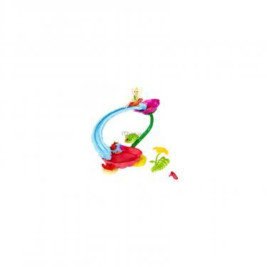 Игровой набор Disney Fairies Jakks Бассейн Фото 2