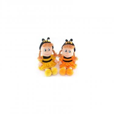 Мягкая игрушка Lava Кукла-Пчелка Фото