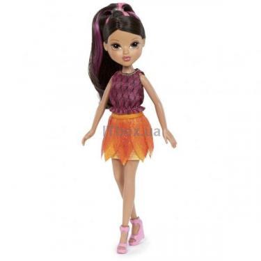 Кукла Moxie Софина Фото 1