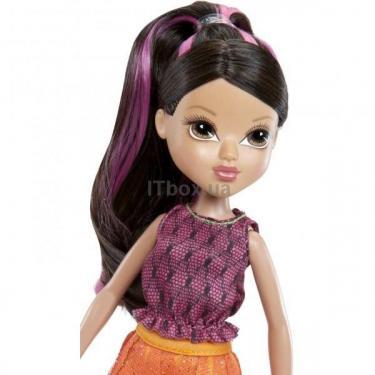 Кукла Moxie Софина Фото 2