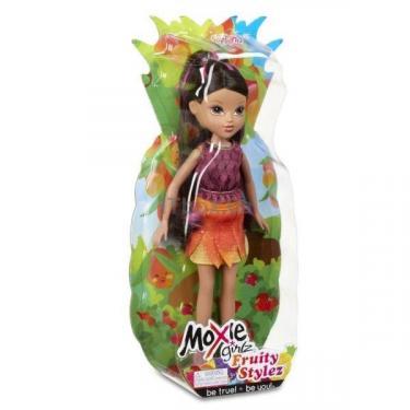 Кукла Moxie Софина Фото