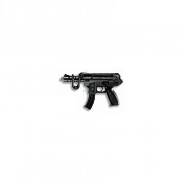 Игрушечное оружие Edison Giоcatolli Автомат UZIMATIC Фото