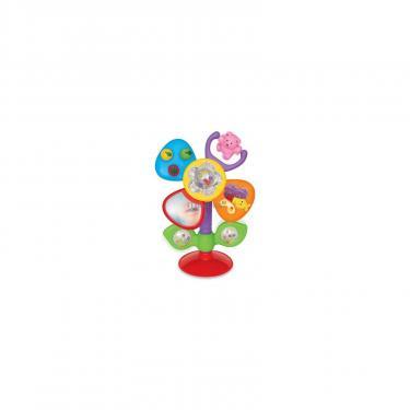 Развивающая игрушка Kiddieland Цветик Фото