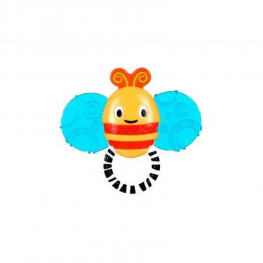 Прорезыватель Kids II Пчелка Фото