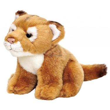 Мягкая игрушка FANCY Львица Рита, 15 см Фото