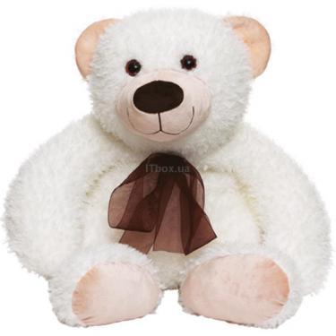 Мягкая игрушка FANCY Медведь Павлуша Фото