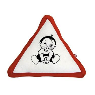 Мягкая игрушка FANCY Малыш-Подушка, 40 см Фото