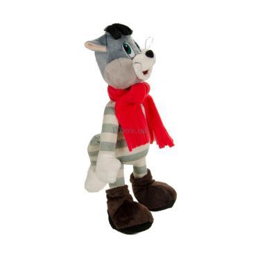 Мягкая игрушка FANCY Союзмультфильм Матроскин, 35 см Фото 3