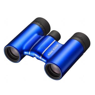Бинокль Nikon ACULON T01 8x21 Blue Blister Фото