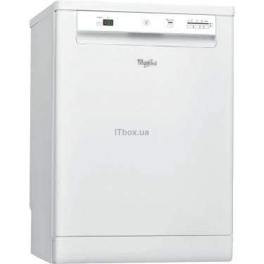Посудомоечная машина Whirlpool ADP 500 WH Фото